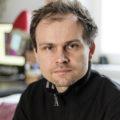 Ing. Pavel Schneider